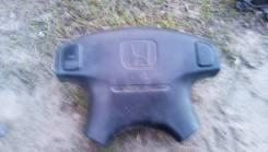 Подушка безопасности. Honda Accord