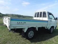 Toyota Lite Ace. Продам хороший грузовичок, 1 500 куб. см., 1 000 кг.