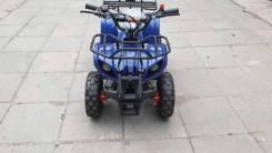 KXD M7A. исправен, без птс, без пробега
