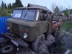 ГАЗ 66. Продаётся ГАЗ-66, 4 250 куб. см., 3 000 кг.