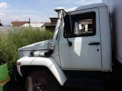 ГАЗ 3309. Продам в отличном состоянии, 4 750 куб. см., 4 000 кг.