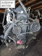 Двигатель (ДВС) на Hyundai Atos 2000 г. объем 1.0 л
