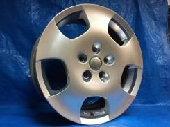 Bridgestone BEO. 7.0x17, 5x114.30, ET53, ЦО 73,1мм.