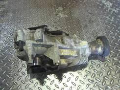 Раздаточный редуктор КПП (раздатка) Ford Escape 2001-2006
