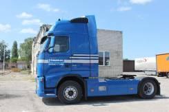 Volvo FH 13. Новый восстановленный 2011 года выпуска, 13 000 куб. см., 40 000 кг. Под заказ
