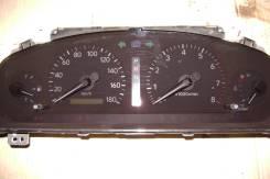 Спидометр. Toyota Mark II, GX100
