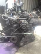 Двигатель в сборе. Honda Rafaga, CE5 Двигатель G25A