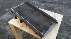 Радиатор subaru impreza wrx sti gd(под ремонт). Subaru Impreza WRX STI, GD, GDB