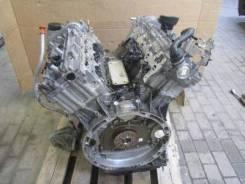 Контрактный двигатель Мерседес 642.826 (642826) Bluetec 3,0 л