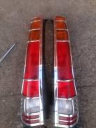 Стоп-сигнал. Honda CR-V, RD5, RD4, RD7, RD6