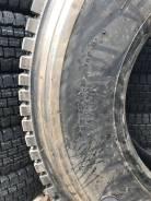 Dunlop Dectes SP001. Всесезонные, 2013 год, износ: 5%, 2 шт