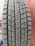 Dunlop Winter Maxx SJ8. Зимние, без шипов, 2015 год, износ: 5%, 4 шт