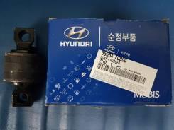 Сайлентблок. Hyundai