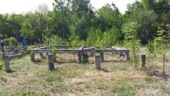 Продам отличный земельный участок в районе села Корсаково-2. 1 020 кв.м., собственность, от частного лица (собственник)