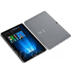 Планшет Chuwi Hi10 Plus - 64GB, новый, (Windows 10 и Android 5.1)