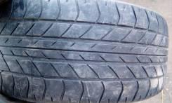 Bridgestone Potenza RE-01. Летние, износ: 50%, 1 шт