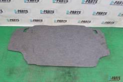 Ковровое покрытие. Nissan Silvia, S15