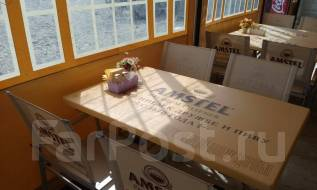 администратор кафе вакансии владивосток гиперчувствительности классифицируют