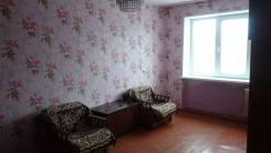 1-комнатная, улица Каширская 30/1. Артемовский , частное лицо, 28 кв.м. Интерьер