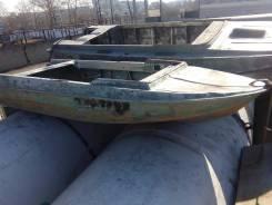 Продам лодки/катера