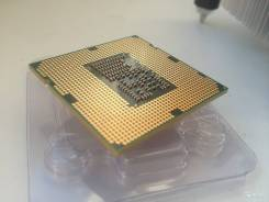 Intel Pentium G6950