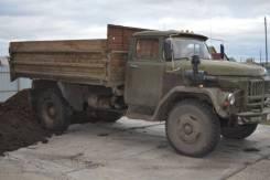 ЗИЛ 130. Продается грузовик, 6 000 куб. см., 6 000 кг.