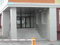 Офисные помещения на Эгершельде. 124 кв.м., улица Стрельникова 7, р-н Эгершельд