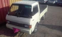 Mazda Bongo Brawny. Продам 4wd, 2 180 куб. см., 1 000 кг.