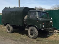 ГАЗ 66. Продам газ 66 дизель , состояние отличное сел и поехал ,! Обмен, 78 куб. см., 5 500 кг.