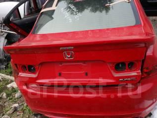 Спойлер. Honda Accord, CL7
