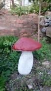 Грибы, мицелии грибов.
