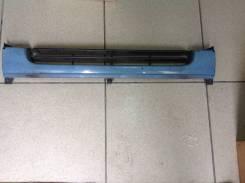 Решетка радиатора. Nissan Atlas, H2F23, N6F23, R4F23, J2F23
