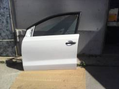 Дверь боковая. Volkswagen Polo