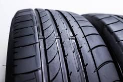 Dunlop SP Sport Maxx GT. Летние, 2014 год, износ: 5%, 4 шт