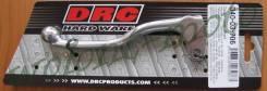 Рычаг сцепления Серый DRC WR250R/X, XT250, DT230, TTR250 D40-03-706