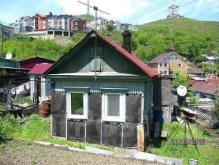 Продам земельный участок 419 кв. м. с жилым домом на ул. Всев. Сибирцева. 419 кв.м., собственность, электричество, от агентства недвижимости (посредн...