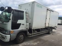 Hino Ranger. Продам грузовик , 7 961 куб. см., 5 000 кг.