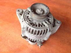 Генератор. Toyota Vista, SV50 Двигатели: 3SFSE, D4