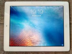 Apple iPad 4 Wi-Fi 16Gb