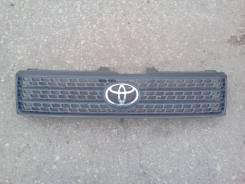 Решетка радиатора. Toyota Probox, NCP55 Двигатель 1NZFE