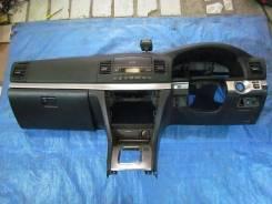 Панель приборов. Toyota Mark II, JZX110