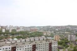 2х Кузнецова, 83 серия на 2х ниже этажами, можно первый. От агентства недвижимости (посредник)