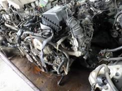 Двигатель в сборе. Honda Capa Honda Logo Двигатель D15B