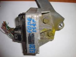 Блок управления двс. Subaru Forester, SF5 Двигатель EJ202