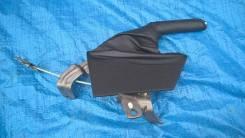 Стояночная тормозная система. Subaru Legacy B4, BL9, BLE, BL5 Subaru Outback, BP9, BPE Subaru Legacy, BLE, BP5, BP9, BL5, BL9, BPE Subaru Legacy Wagon...