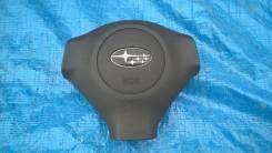 Подушка безопасности. Subaru Legacy B4, BL9, BLE, BL5 Subaru Outback, BP9, BPE Subaru Legacy, BLE, BP5, BP9, BL5, BL9, BPE Subaru Legacy Wagon, BPE Дв...