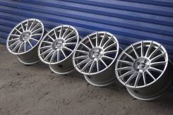 OZ Racing Superturismo LM. 8.5/9.5x19, 5x112.00, ET44/40