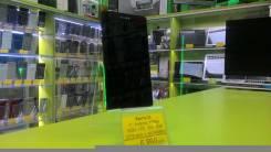 Sony Xperia ZL. Б/у