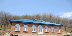 Продается фермерское хозяйство в районе села Новолитовск. 135 771 кв.м., собственность, аренда, вода, от частного лица (собственник)