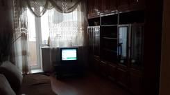 3-комнатная, улица Жуковского 19. м-н Центральный, агентство, 56 кв.м. Интерьер